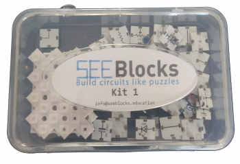 Seeblocks kit 1_complete kit