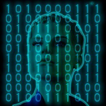 digital fundamentals course