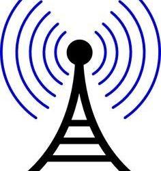 wireless communications course